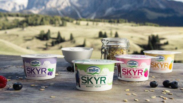 SKYR Commercial